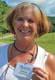 Adele Horton