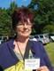 Debra Joyce Dawson