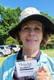 Margie Spalding