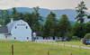 Rockwell Kent's Asgaard Farm