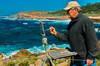 Point Lobos 23